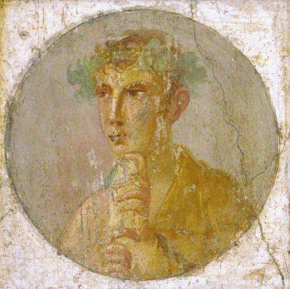 Dioclétien