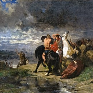 Chevaliers romains