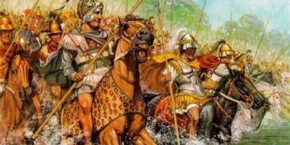 guerre de Troie