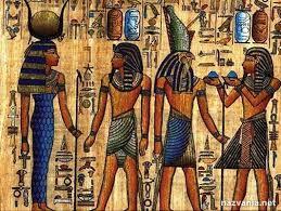 Le gouvernement en Egypte