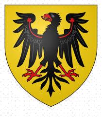 Lutte du sacerdoce et de l'empire (1059-1250)